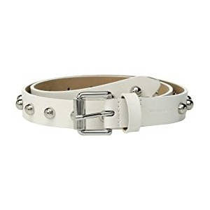 25 mm Core Studded Belt