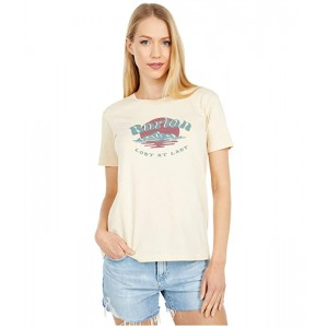 Ashmore Short Sleeve T-Shirt