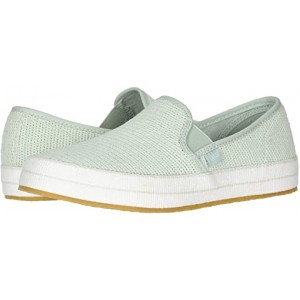 UGG Bren Retro Mint