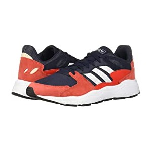 Chaos Trace Blue/White/Acitve Red