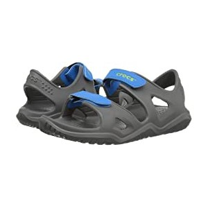 Swiftwater River Sandal (Toddler/Little Kid)