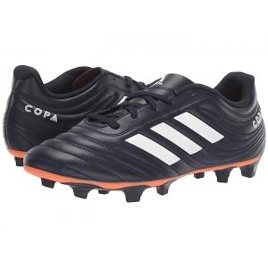 Copa 19.4 FG Legend Ink/Footwear White/Hi-Res Coral