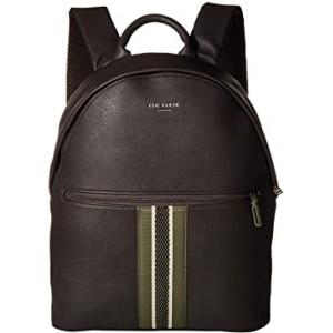 Standin Webbing Backpack