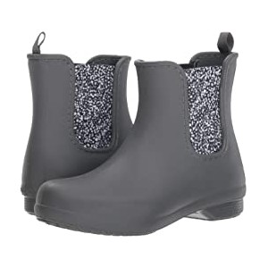 Freesail Chelsea Boot Slate Grey/Dots