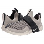 Metcon Sport String/Pale Ivory/Dark Smoke Grey