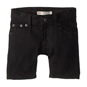511 Slim Fit Performance Denim Shorts (Toddler)