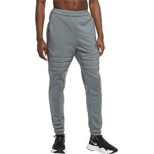 Big & Tall Therma Wntrized Pants
