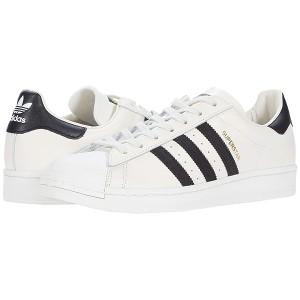 adidas Originals Superstar Chalk White/Core Black/Off-White