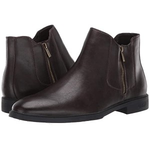 GUESS Cillian Dark Brown