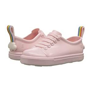 Mini Be II (Toddler/Little Kid) Light Pink