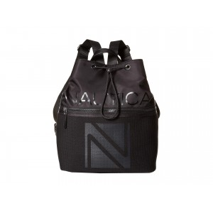 Fathoms For Day Backpack Black