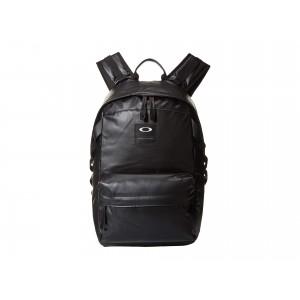 Holbrook 20L LX Backpack Blackout