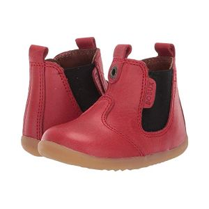 Step Up Jodhpur Boot (Infant/Toddler)