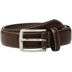 30mm Casual Feather Edge Belt (Big Kids)