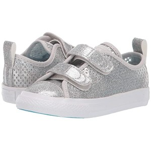 Chuck Taylor All Star 2V Pacific Lights - Ox (Infant/Toddler)