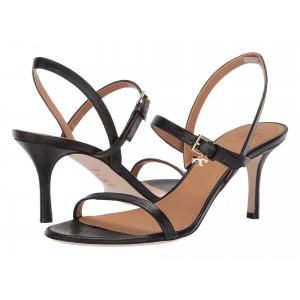 65 mm Penelope Slingback Sandal Perfect Black