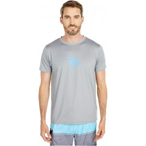 Icon Short Sleeve UV Tee