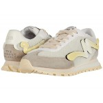 Marc Jacobs The Jogger X Runway Edition 35 mm Ivory