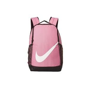 Brasilia Backpack (Little Kidsu002FBig Kids)