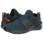 Nike Free X Metcon 2 Nightshade/Bright Citron/Sequoia