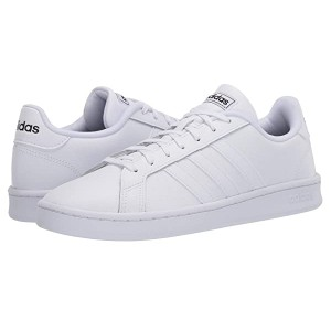 adidas Originals Grand Court Footwear White/Footwear White/Core Black