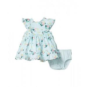 Floral Dress (Infant)