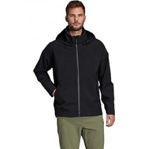 Urban RainRdy Jacket