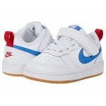 Court Borough Low 2 (Infant/Toddler)