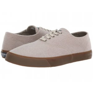 Captains CVO Wool Cement