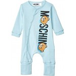 Babygrow w/ Gift Box (Infant)