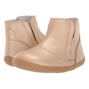 Step Up Shire - Merino Lined Winter Boot (Infant/Toddler)