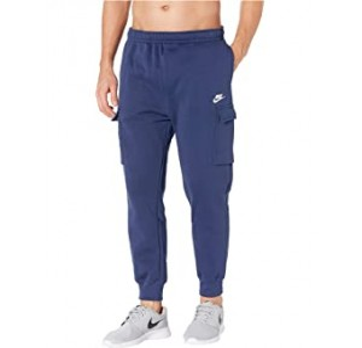 NSW Club Pants Cargo