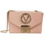 Valentino Bags by Mario Valentino Lola Rose