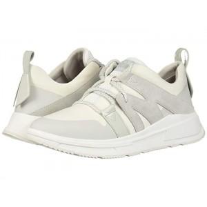 Carita Sneaker Urban White