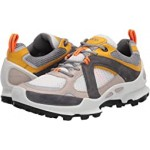BIOM C Trail Runner Gravel/Merigold/White