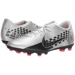 Vapor 13 Club NJR FG/MG