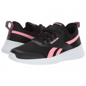 Royal EC Ride 2 (Big Kid) Black/Squad Pink