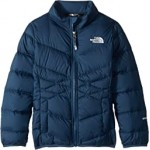 Andes Down Jacket (Little Kids/Big Kids)