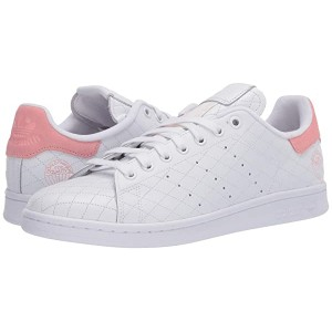 adidas Stan Smith Footwear White/Footwear White/Glory Pink