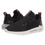 Under Armour UA HOVR SLK EVO Black/Onyx White/Pitch Gray