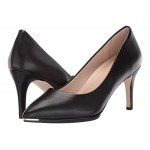 Grand Ambition Pump (75 mm)