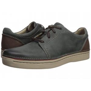 Kitna Stride Slate Leather