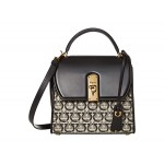 Boxyz All-Gancio Satchel