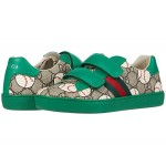 New Ace VL Sneakers (Little Kid)