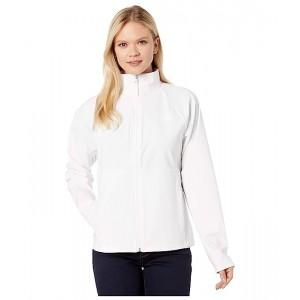 The North Face Apex Nimble Jacket TNF White