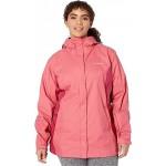 Plus Size Arcadia II Jacket