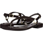 Rockport Total Motion Zosia Thong Black