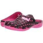 Crocs Freesail Clog Multi