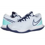 NikeCourt Air Zoom Vapor Cage 4