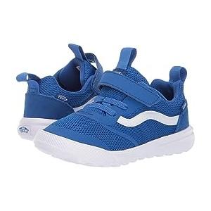 UltraRange Rapidweld (Toddler) Lapis Blue/True White